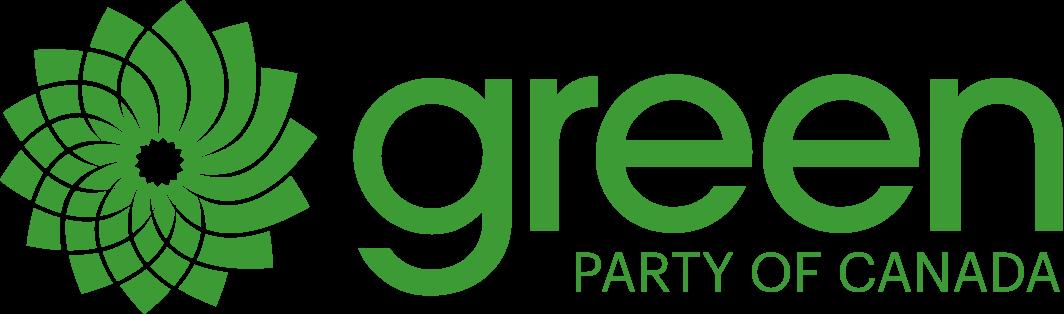 Scarborough – Rouge Park Greens